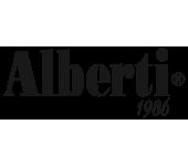 Alberti 1986