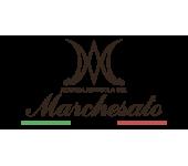 Marchesato
