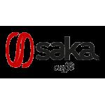 Saka Caffe