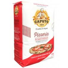 """Мука мягких сортов пшеницы для Пиццы """"00"""" 1 кг"""