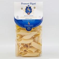 Паста Пеннони Ригати IGP Gragnano 500 г