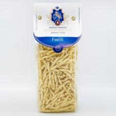 Паста Фузилли Барезина Gragnano 500 г