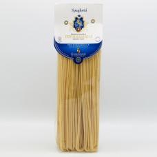 Паста Спагетти IGP Gragnano 500 г