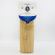 Паста Лингвини IGP Gragnano 500 г