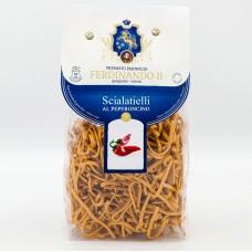 Паста Шиателли с Перцем Gragnano 500 г