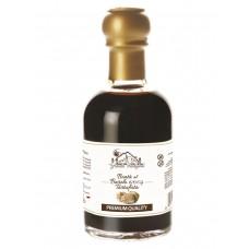 Уксус бальзамический на основе вина Бароло D.O.C.G. с Белым Трюфелем 100 мл Granda Tradizioni