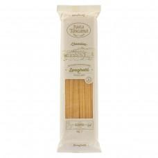Паста Спагетти 500 г