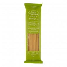 Паста Спагетти BIO 500 г
