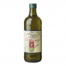 Масло оливковое э/в BIO «Terranima» 100% Italiano 1 л