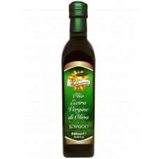 Масло оливковое э/в 500 мл