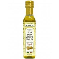Масло оливковое э/в с Белым Трюфелем 250 мл 100% Italiano