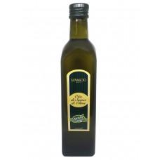 Оливковое масло санса 500 мл