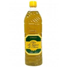 Оливковое масло санса 1 л PET