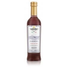 Уксус на основе вина Барбера 500 мл, Кислотность 6,5 % Varvello