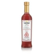 Уксус винный красный 100% Итальяно 500 мл, Кислотность 7,1 % Varvello